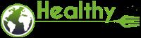 http://www.healthyfutureproject.eu/