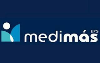 Medimás en Cartagena