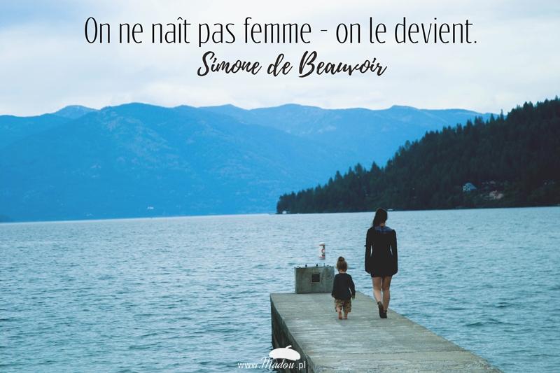 piękne cytaty o kobietach