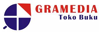 Lowongan Kerja Surabaya di Gramedia Cabang Surabaya 2019