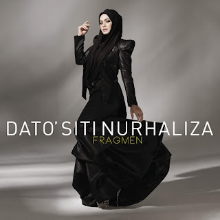 Dato Siti Nurhaliza - Fragmen - Album (2014) [iTunes Plus AAC M4A]