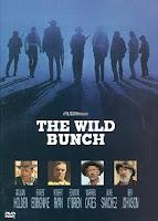 Những Tay Súng Miền Hoang Dã - The Wild Bunch