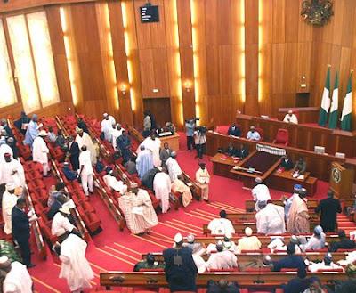 budget-padding-efcc-extend-probe-senate