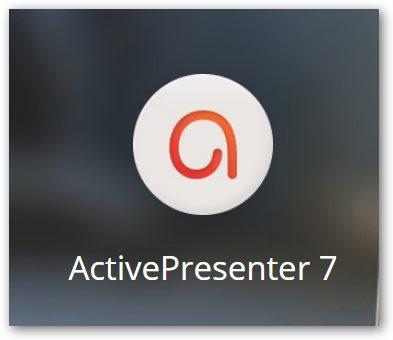 ActivePresenter 2020
