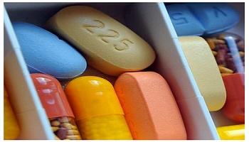 دواء هولتي فورت HOLIT FORT مضاد الذهان, لـ علاج, الذهان، العدوانية, الفُصام، الهَوَس، الخرف, انفصام الشخصية, القلق الشديد, الهلوسة والاوهام, التشنجات العضلية والكلامية, علاج أعراض متلازمة توريت, الاضطرابات السلوكية الشديدة عند الاطفال.