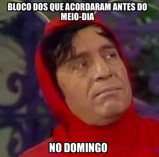 blocodomingo.png (659×654)