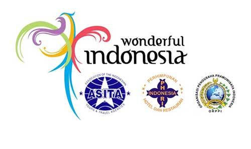 Organisasi Kepariwisataan Nasional Indonesia