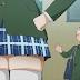 Fumikiri Jikan Episode 11