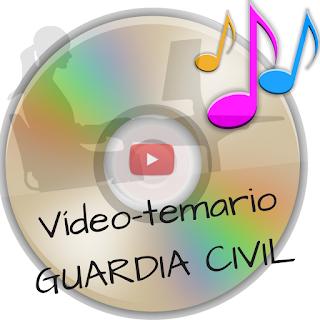 temas-guardia-civil