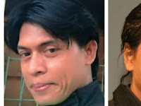 Heboh Driver Gojek Mirip Shah Rukh Khan, Menurut Anda?