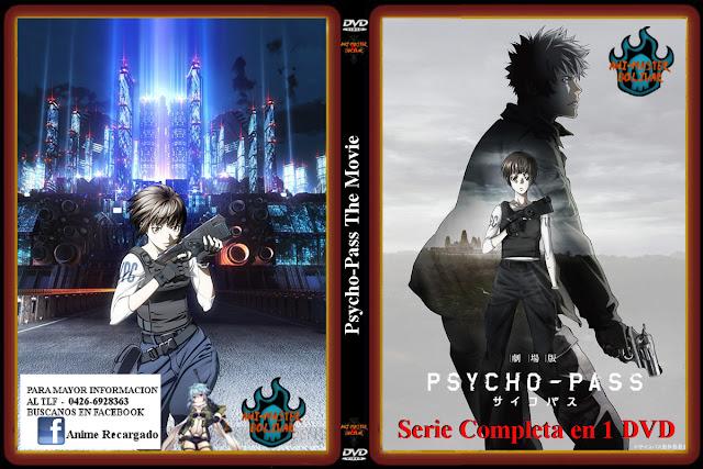 [Imagen: Psycho-Pass%2BThe%2BMovie%2B%255B1%2BDVD%255D.jpg]