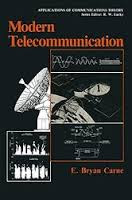 Download modern telecommunication pdf free