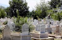 Yusuf Aslanın Mezar Bilgisi Yusuf Aslan'ın Mezarı Nerede Adresi Ne?