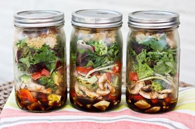 Ελληνική κουζίνα, Πρακτικά, Σαλάτες, Σπιτικές Συνταγές, Συνταγές, Οικονομία,