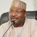 News:-BREAKING NEWS: INEC REVEALS DATE FOR GOVERNORSHIP AND STATE ASSEMBLY ELECTIONS
