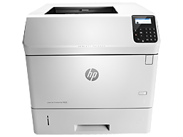 Download HP LaserJet M605dh drivers