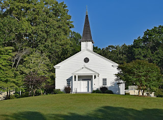 https://pixabay.com/en/country-church-landmark-2413911/