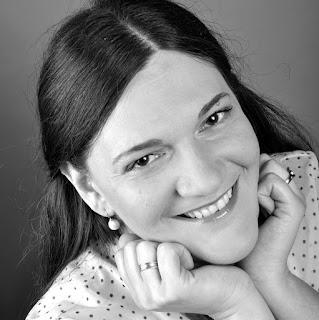 Astrid Zelch