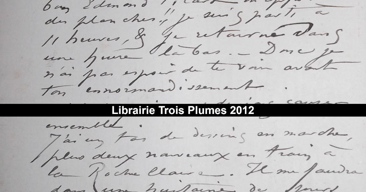 octave uzanne 1851 1931 une lettre de f licien rops 10 ao t 1886 qui cite trois fois octave. Black Bedroom Furniture Sets. Home Design Ideas