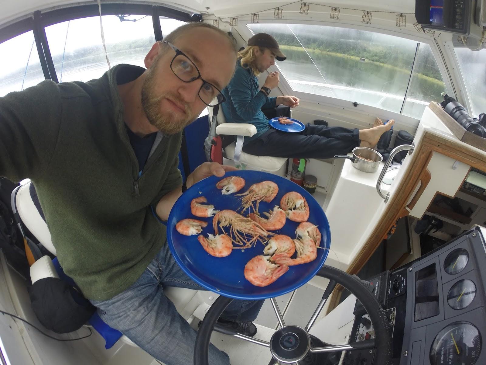 New Member - Albin 28 TE - Juneau, Alaska -