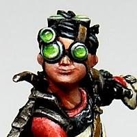 http://www.minisocles-blog.fr/2018/08/galerie-boiler-guild-ball.html