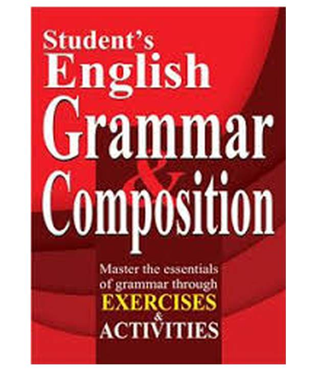 english grammar essays Use online service for english grammar check upload your paper, get rid of mistakes and get excellent for an essay.