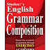 S.CHAND: English Grammar Composition E-Book PDF Free Download; (Student's Exercises - Activities)