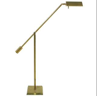 Adjustable Floor Lamps For Reading