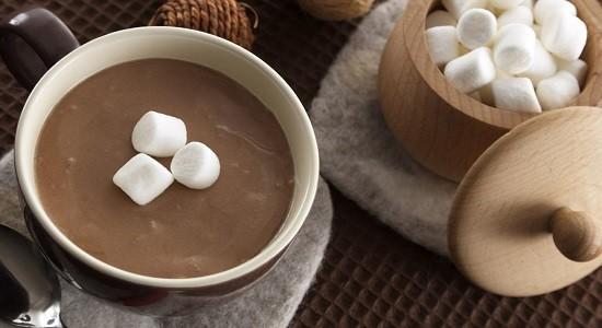 manfaat mengunyah marshmallow