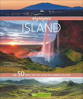 http://leseglueck.blogspot.de/2016/02/highlights-island.html