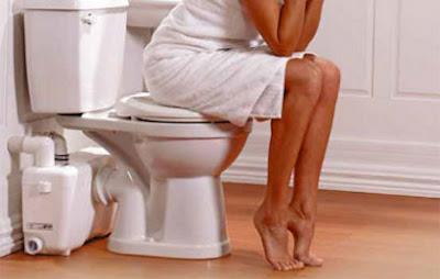 5 Penderitaan Ibu Semasa Hamil yang Bikin Kamu Makin Sayang Ibu