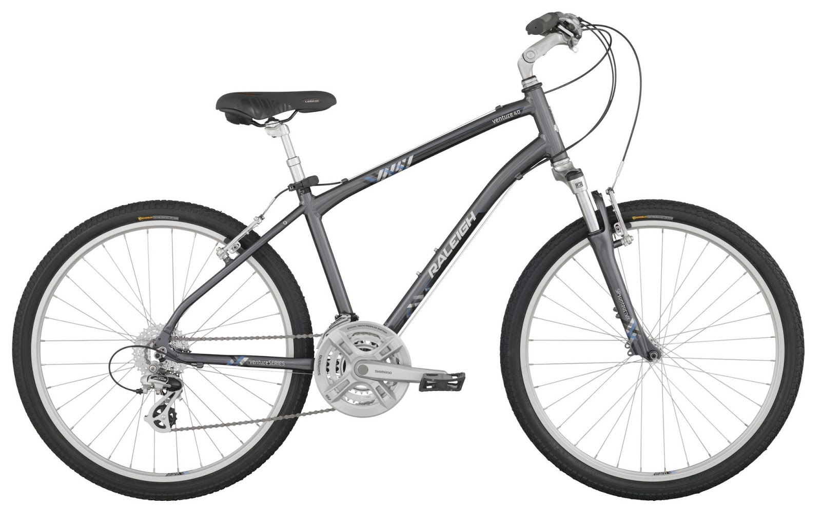 d936cc5adc8 Century Cycles Blog: Used Rental Bike Sale: Saturday, September 19 ...