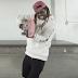 Lil Wayne divulga novo vídeo com manobras de skate trazendo faixa inédita no fundo