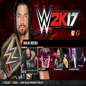 download wwe games for pc setup free