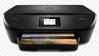 Télécharger HP Envy 5543 Pilote et Logiciels Imprimante Gratuit Pour Windows 10, Windows 8, Windows 7 et Mac.