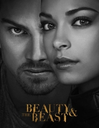 Beauty And The Beast 3 | Bmovies