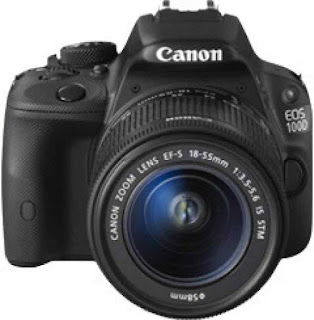 best dslr in india top beginners choice