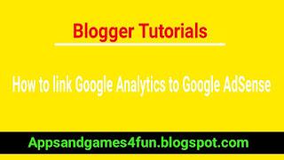 How-to-link-Google-analytics-to-google-adsense