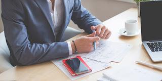 Project Management Certification Training 2016 Bundle