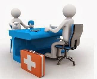 lista tari servicii medicale decontate de stat