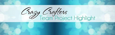 http://www.craftykylie.com/2016/10/crazy-crafters-team-project-highlights_28.html