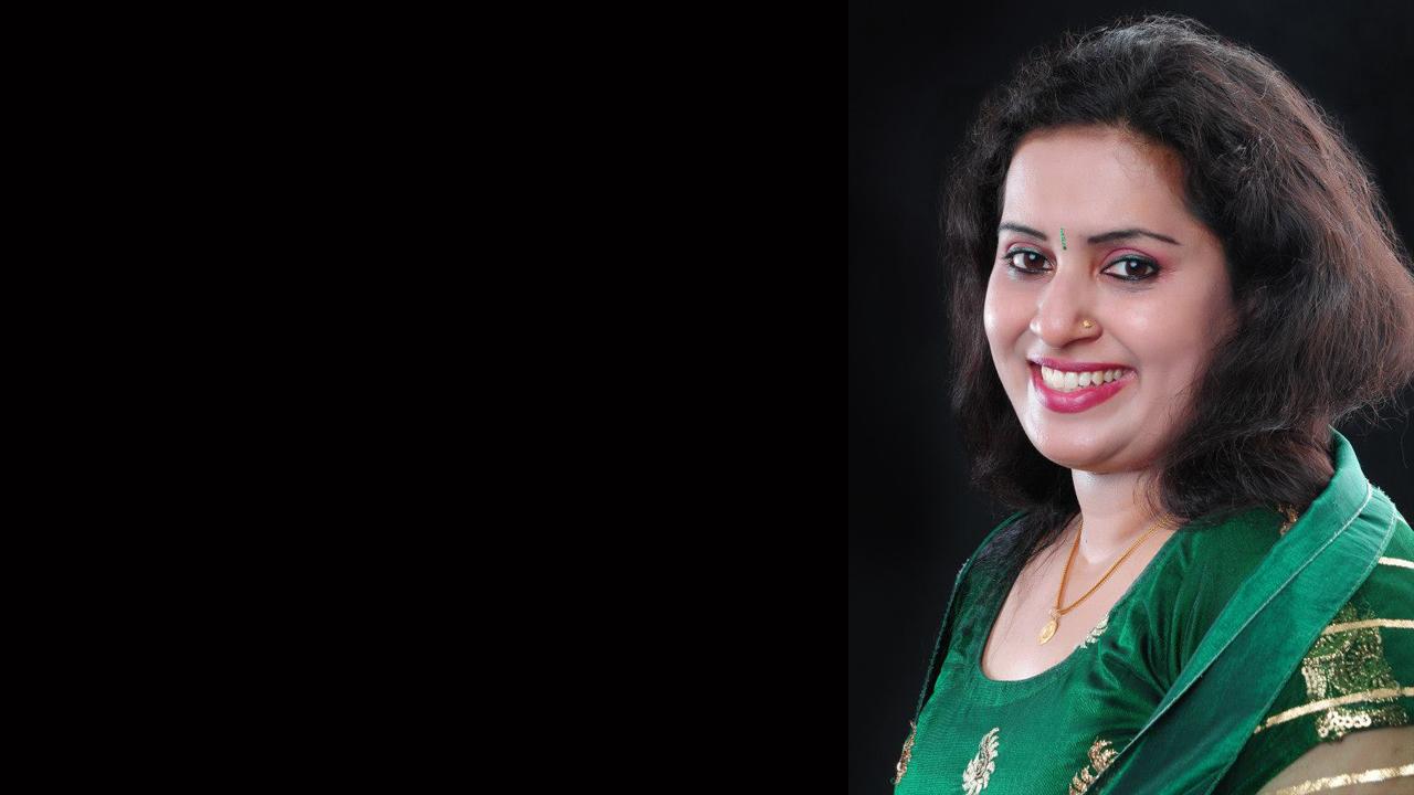 Beautiful Tamil Pengal Mulai Photos Hot Aunty - Celebrity -3651