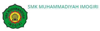 Dibutuhkan 9 Guru di SMK Muhammadiyah Imogiri
