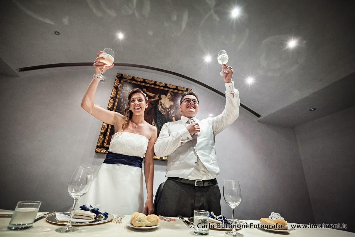Fotografo Matrimonio Palazzo Maestri