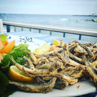 hürdeniz kale arkası hürdeniz fish meat restaurant hürdeniz girne kalesi hürdeniz arka bahçe