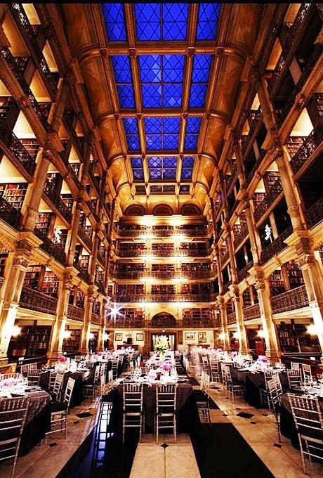Barn wedding venues rochester ny