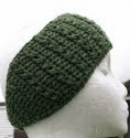 http://translate.googleusercontent.com/translate_c?depth=1&hl=es&rurl=translate.google.es&sl=en&tl=es&u=http://mommymadecrochet.blogspot.com.es/2014/11/patterned-headwrapearwarmer-crochet.html&usg=ALkJrhi9Uq4aDKafzKjTgbKDPzVRMUp3iQ