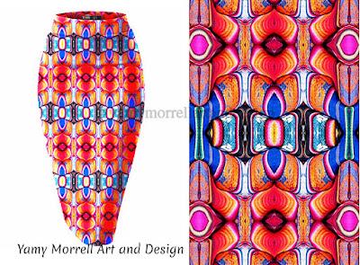 Diseño-para-telas-yamy-morrell