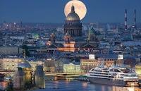 Полнолуние, фазы Луны в астрологии