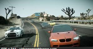 Need For Speed Free Download for Android